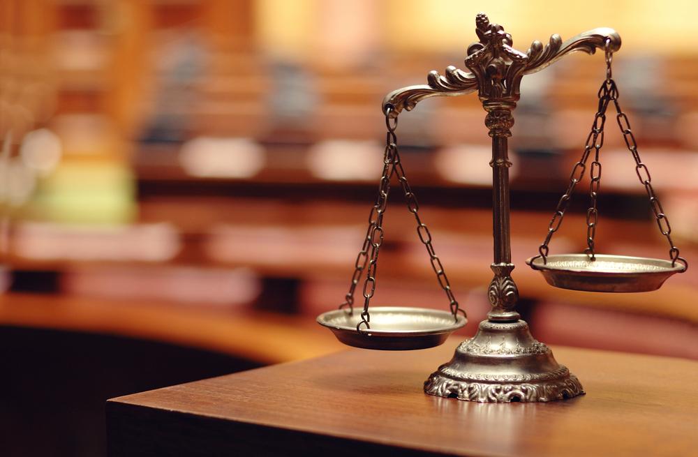 Criminal Defense Attorneys Bucks County | Criminal Lawyer